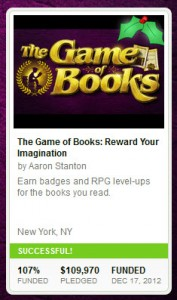 http://gameofbooks.com/level_up