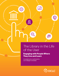 215506_Research-Report-Cover-Library-Life-User-1